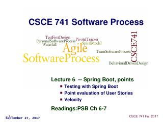 a = spring-boot-web - cse.sc.edu