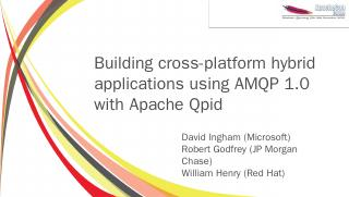 aceu-2012-building-cross-platform-hybrid-appl...
