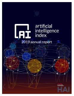 ai_index_2019_report