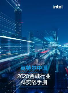 ai-guidebook-fsi-2020-v1-cn