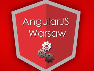 AngularJS_Warsaw_02.06.2015 - Asseco News