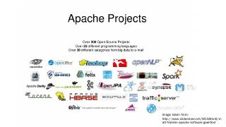 Apache Projects Presentation - Group 1.pptx