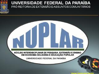 Banco Comunitário de ...