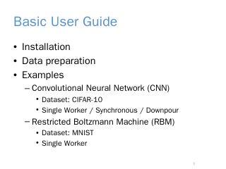 basic-user-guide.pptx