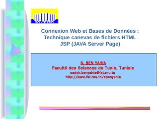 <BODY> <H1> Table des factorielles</ H1> - 4-...