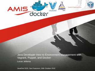 BOF2817-Java-Developer-Intro-to-Environment-M...
