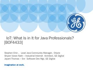 BOF4433-IoT-What-Is-in-It-for-Java-Profession...