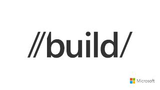 Building Office Add-ins using Node.JS