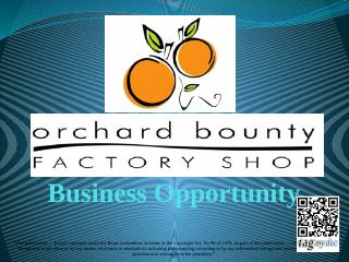 Business Opportunity - Amazon S3