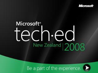 Cache - Microsoft Download Center