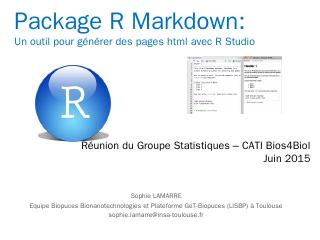 CATI markdown genefilter SL 27052015.pptx
