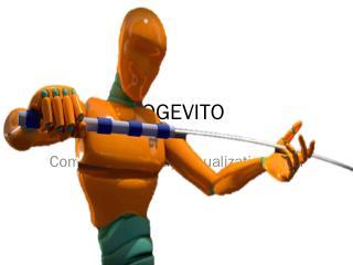 cogevito - CERN Indico