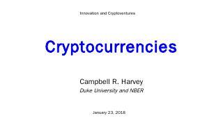 Cryptocurrencies_January_20_2018_addendum.ppt...