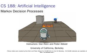 CS 294-5: Statistical Natural Language Proces...