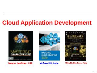 Data Intensive Computing-MapReduce Programmin...