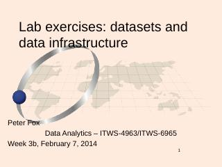 DataAnalytics2014 week3b