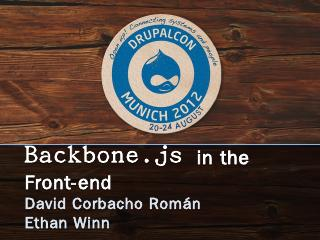 David_Corbacho_Backbone_js_final.pptx