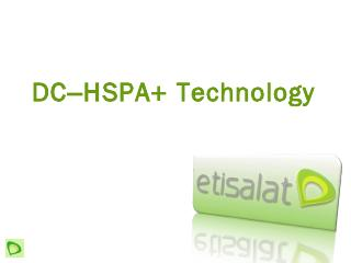dc-hspatechnology-120919125703-phpapp01.pptx ...