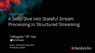 deep dive into stateful stream processing in ...
