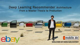 deep-learning-recommender-architecture-berlin...