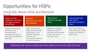 Deeper Insights - Microsoft Download Center