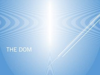 DOM-HTML.pptx