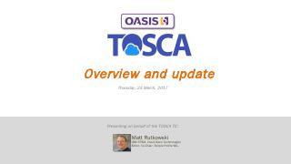 elasticsearch - Oasis