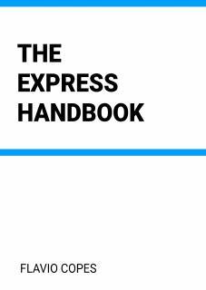 Express handbook