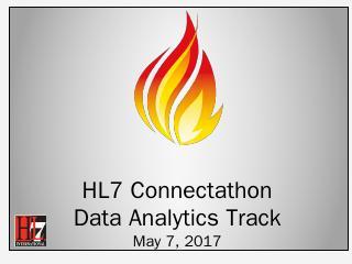 FHIR JSON Drill SQL - HL7 Wiki - HL7.org