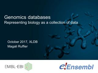 02_genomics_databases