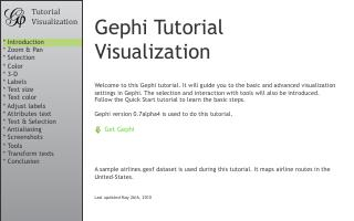 gephi-tutorial-visualization