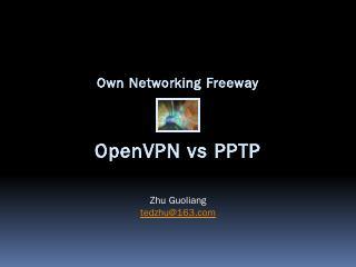 """GFW和VPN之间的战争是场永久战。"" ..."