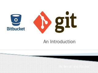 Git-Hub