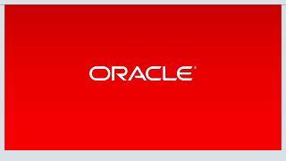 GraalVM at Oracle GraalVM at Git - RainFocus