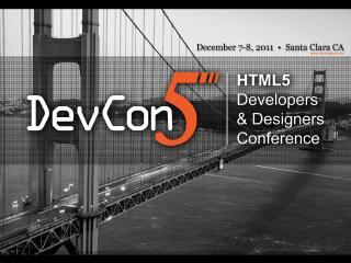 HTML5 Canvas - tmcnet.com