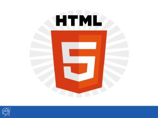 HTML5 = HTML + CSS + JavaScript