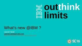 IBM@RTC4AO.pptx - Indico