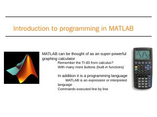 6.094 Introduction to programming in MATLAB -...