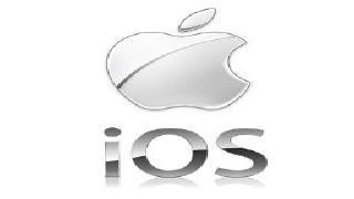 iOS - Damian Gordon