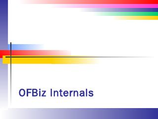 IS365OFBizInternals.pptx