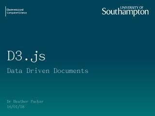 JavaScript library - EdShare