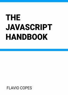 javascript-handbook