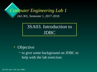 JDBC.pptx