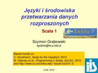 jispdrscala140781