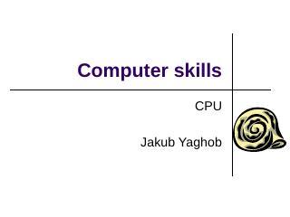 JY-04-cpu.pptx