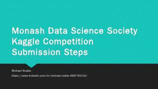 Kaggle Submission Steps.pptx