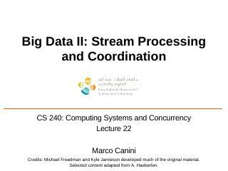 L22 big data 2