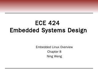 lec 10 linux review