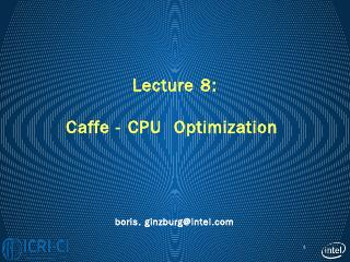 Lecture 8 CPU performance.pptx