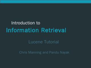lecture-lucene.pptx